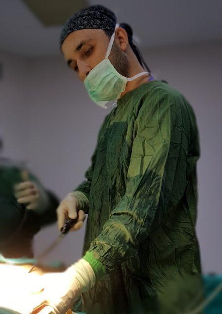 mersin liposuction yagalma